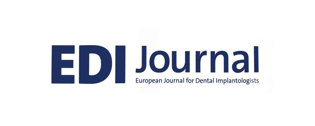 EDI Journal